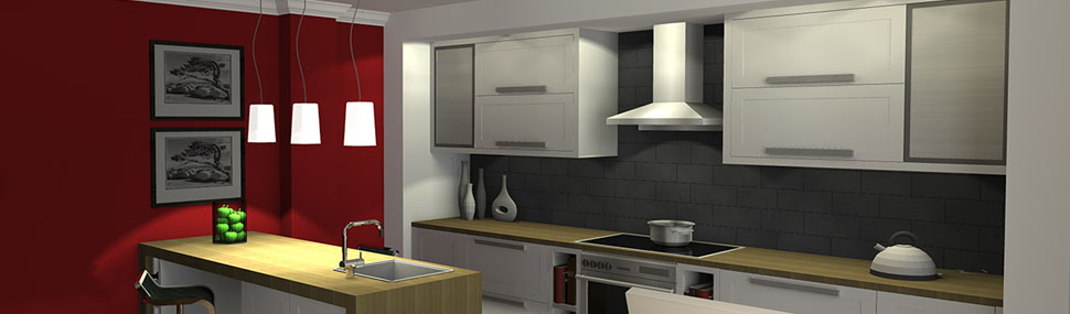 Diy Kitchen Unit Prices South Africa Kitchens Built In Cupboards