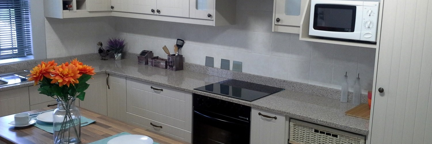 Complete Kitchens For Sale Cape Town