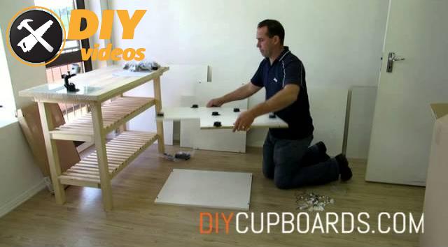 DIY-Videos-Preview