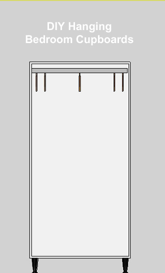 DIY_Bedroom_Hanging_Unit