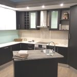 Diy kitchen cupboards cape town for Kitchen worktops cape town