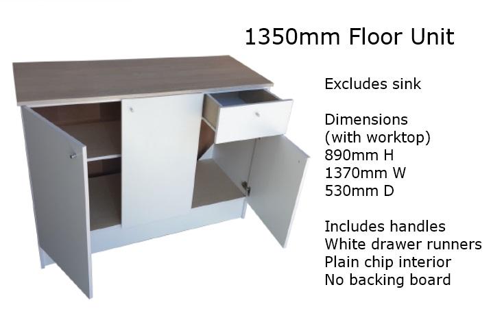 1350_contractors_unit_exclude_sink