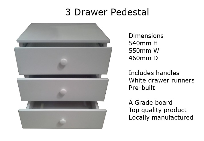 550_3_drawer_cupboard