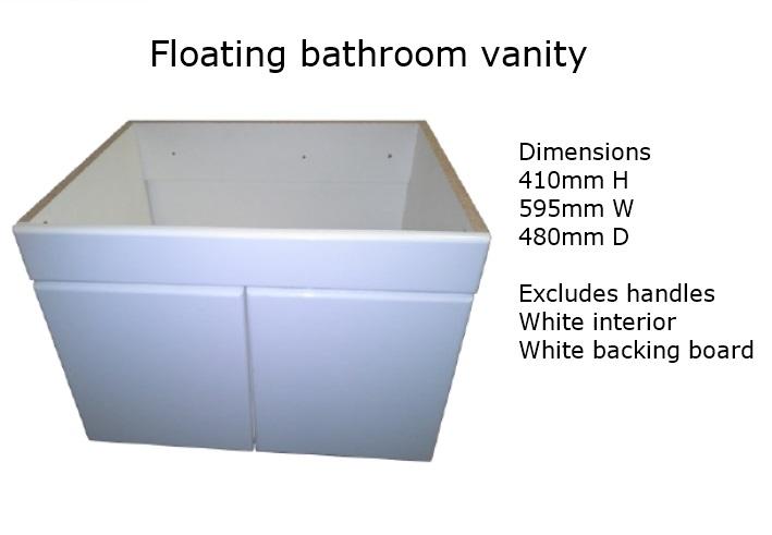 595_floating_vanity