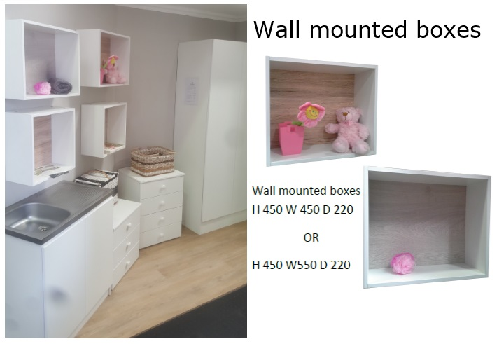 wall_mounted_boxes