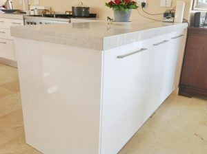 You Wonu0027t Find It Any Easier To Order DIY Kitchen Cabinets And Kitchen  Units In Cape Town. Part 71