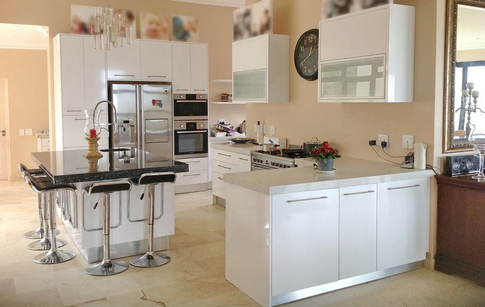 Diy kitchen units cape town do it for Kitchen design for units