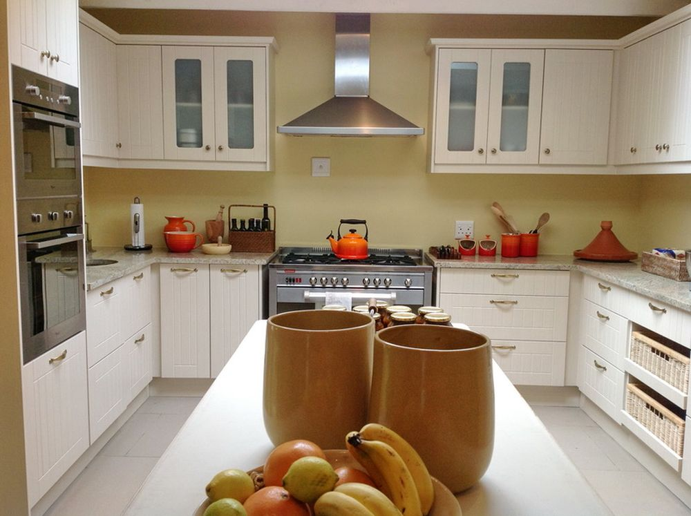 Diy Kitchen Units South Africa Affordable Diy Kitchen