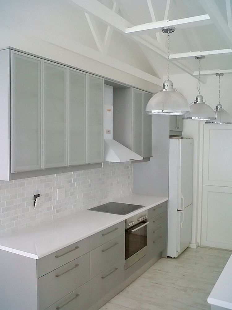 Diycupboards Com Diy Kitchen Units Cape Town Do It Yourself
