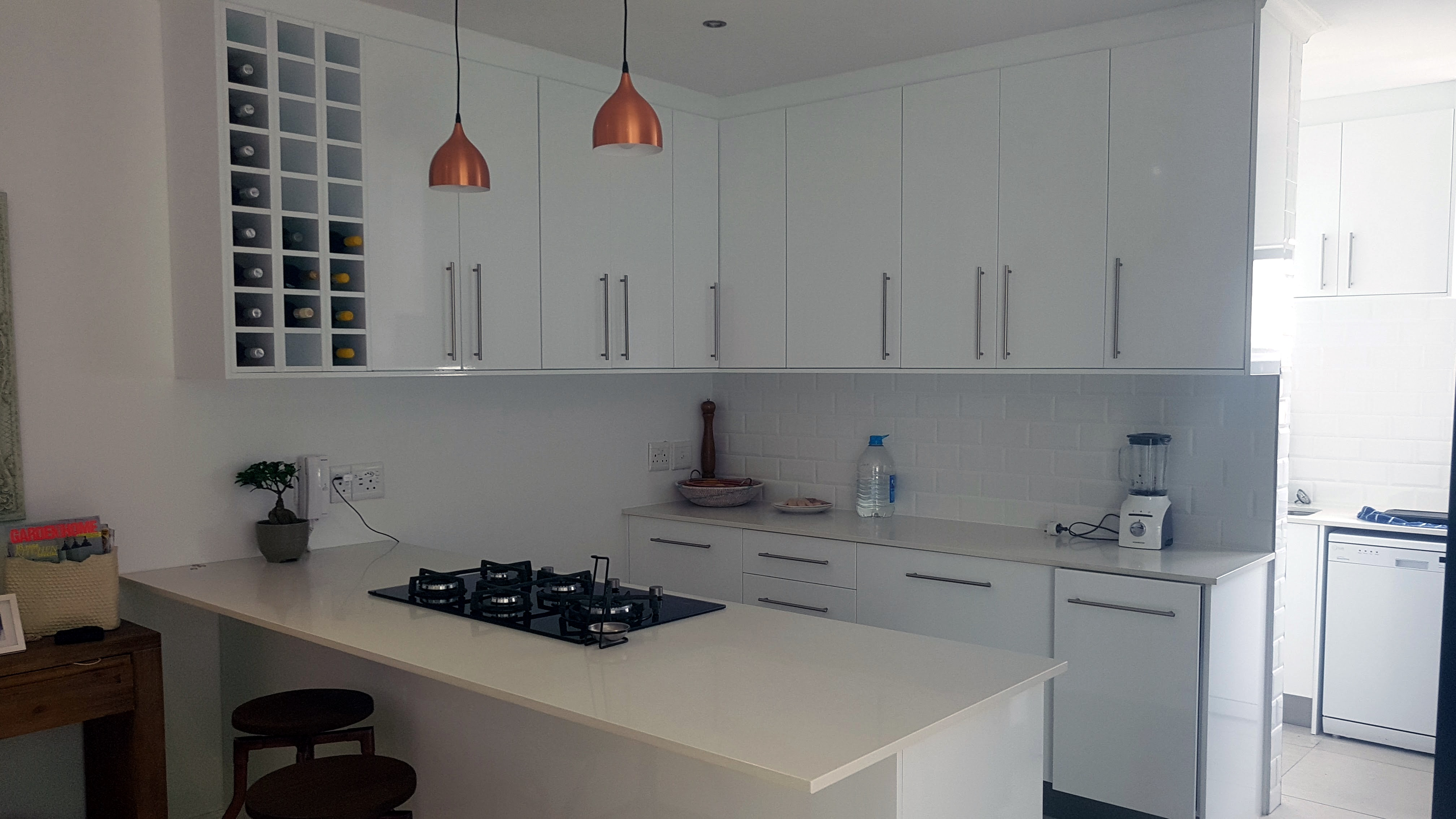 Awesome Diycupboards Com Diy Kitchen Units Cape Town Do It Download Free Architecture Designs Embacsunscenecom