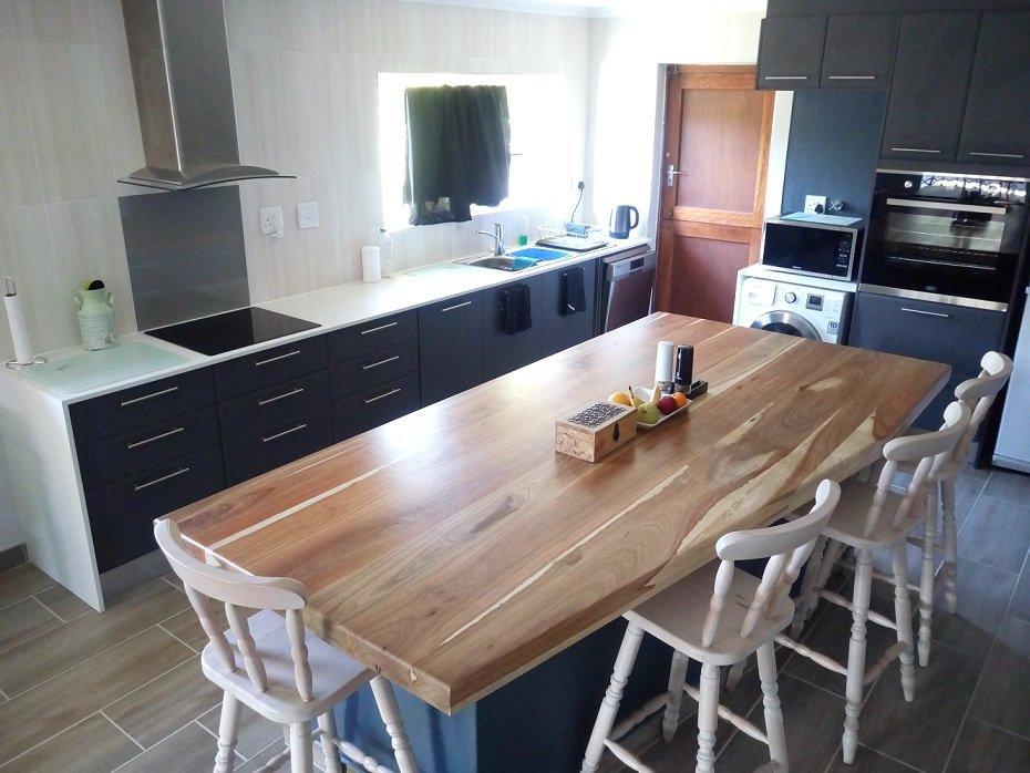 Diy kitchen cupboards cape town diy ideas diycupboards com diy kitchen units cape town do it yourself solutioingenieria Images