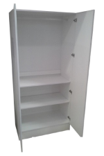Contractor Built-in Cupboard