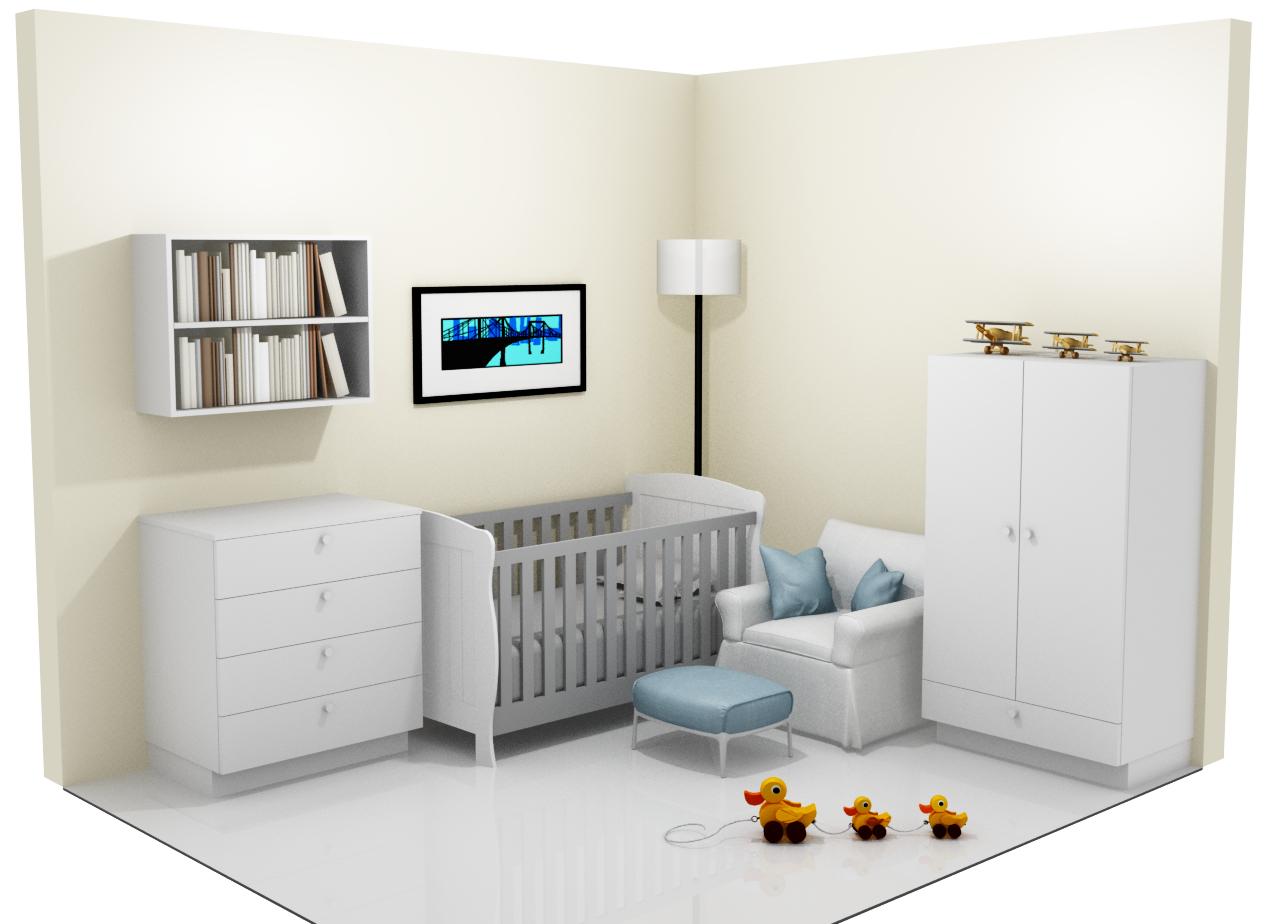 baby furniture diycupboards com
