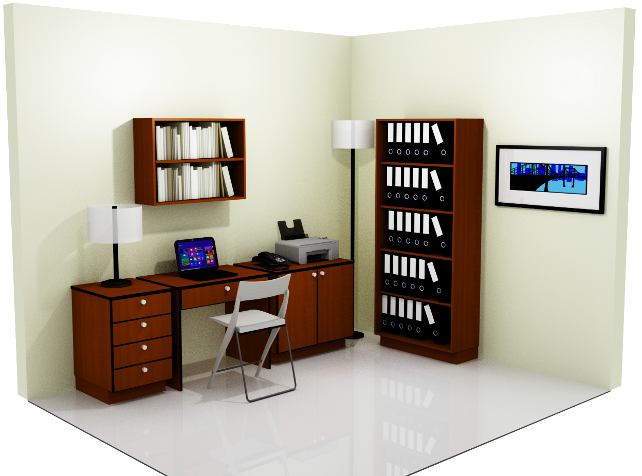 Magnificent Office Range Diycupboards Com Download Free Architecture Designs Rallybritishbridgeorg