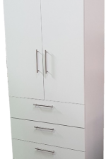 Contractor BIC – 3 Drawer