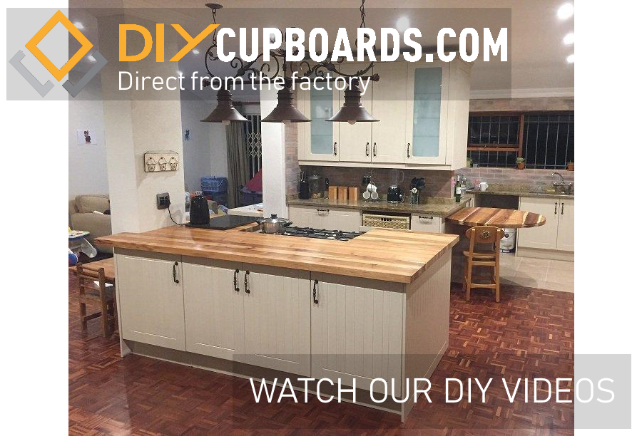 Diycupboards Com Kitchen Cupboards Cape Town Bedroom Wardrobes Cape Town Kitchen Renovations Cape Town Kitchen Companies In Cape Town Kitchen Units