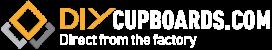 DIYCupboards.com